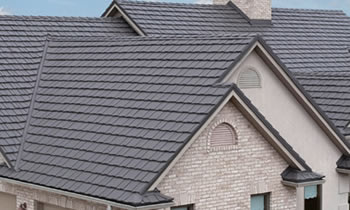 metal roofing Greenville