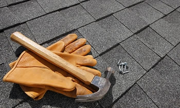 Roof Replacement Greenville Nc Contractors